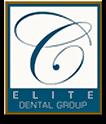 Elite Dental Group logo